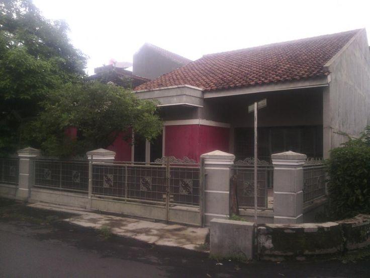 Rumah Sukoharjo