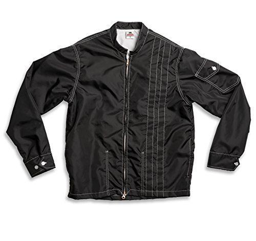 """Famous Words of Inspiration...""""There is no sadder sight than a young pessimist.""""   Mark Twain — Click here for more from Mark Twain               More details at https://jackets-lovers.bestselleroutlets.com/mens-jackets-coats/lightweight-jackets/windbreakers/product-review-for-birdwell-mens-lightweight-band-collar-nylon-jacket/"""
