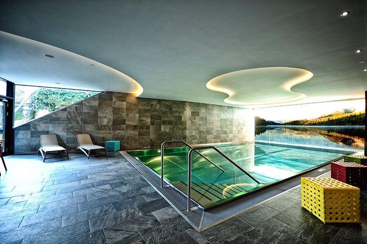 Dein Luxus Apartment inmitten der Tioler Bergwelt: 2 bis 7 Nächte im 4-Sterne Superior Hotel mit Frühstück + Wellnessgutschein ab 145 € - Urlaubsheld   Dein Urlaubsportal