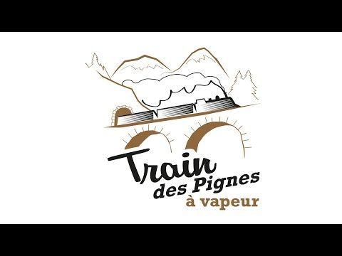 Sport Activities & Oudoor Activities : Train des Pignes à vapeur Puget-Theniers - Entrevaux - Annot