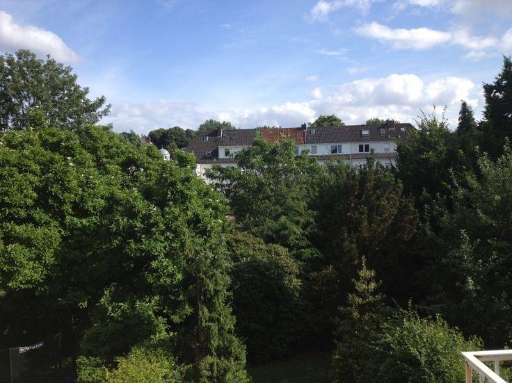 http://www.wuestenrot-immobilien.de/immobilien/bremen-schwachhausen,16353