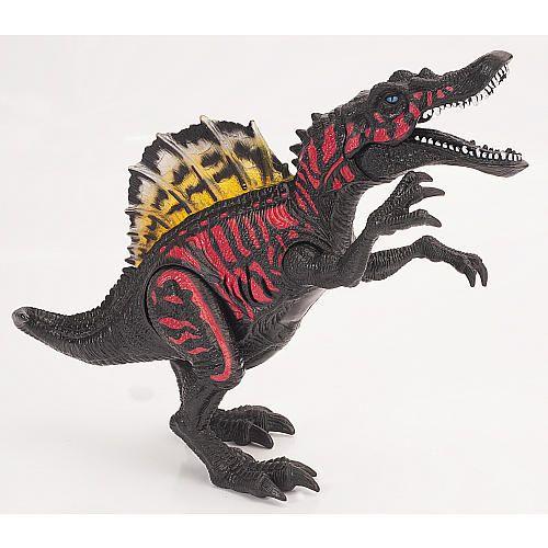 "Animal Planet Light and Sound Dinosaur - Spinosaurus - Toys R Us - Toys ""R"" Us"