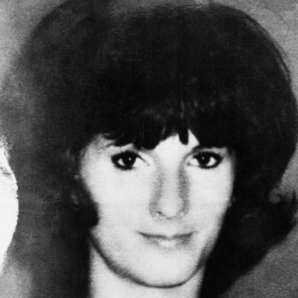 Remember Erin Brockovich? She's the file clerk who famously uncovered evidence that a huge Californian gas and electric company was poisoning people. Karen Silkwood's story is similar, but the big …
