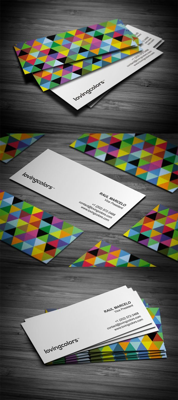 38 best business card designs images on pinterest presentation businesscard printing graphicdesign sunsolutions powerofsun color magicingreecefo Image collections