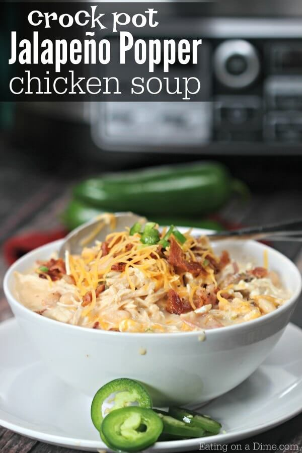 · Crock Pot Chicken and Rice is one of our favorite healthy crock pot meals. Juicy chicken, fresh veggies, and brown rice cooked together in a simple creamy sauce. This easy slow cooker recipe is made with real ingredients (no cream of /5(22).