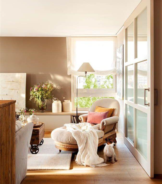 mejores ideas sobre puertas de corredera en pinterest puertas correderas de madera puertas corredizas y puertas interiores de madera