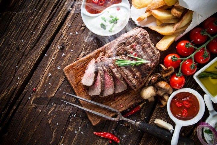 Jak oszczędzać na jedzeniu? #dobrerady #oszczędzanie