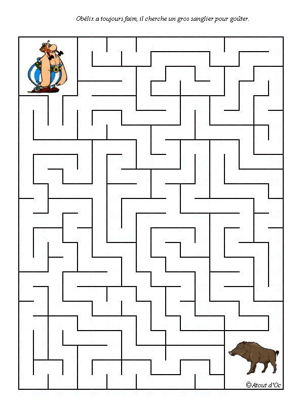 labyrinthe_obelix.jpg (600×800)