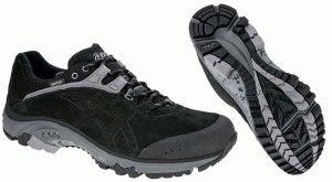 Какую обувь для ходьбы выбрать?