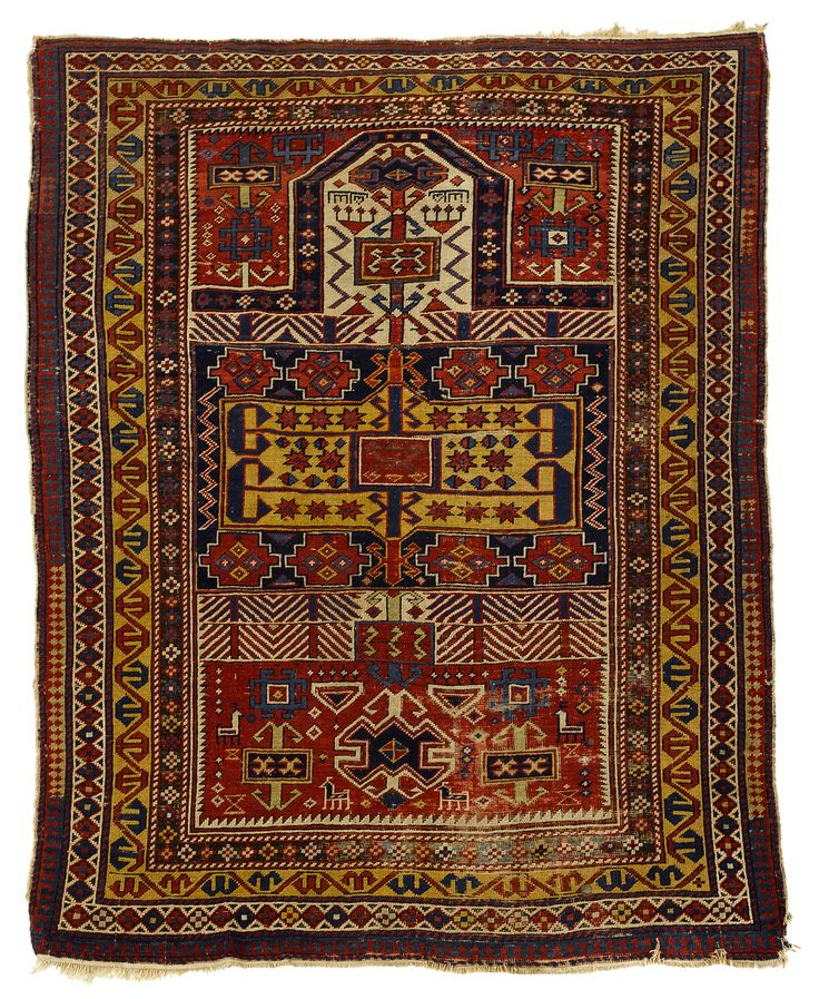 960 Best Rugs Images On Pinterest