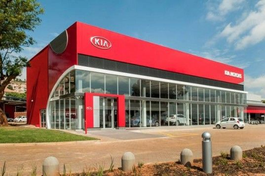 Car Dealers In Hayesville Nc