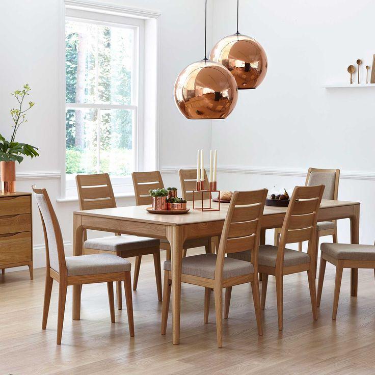 Furniture Village Coffee Table pinterest'teki 25'ten fazla en iyi ercol coffee table fikri