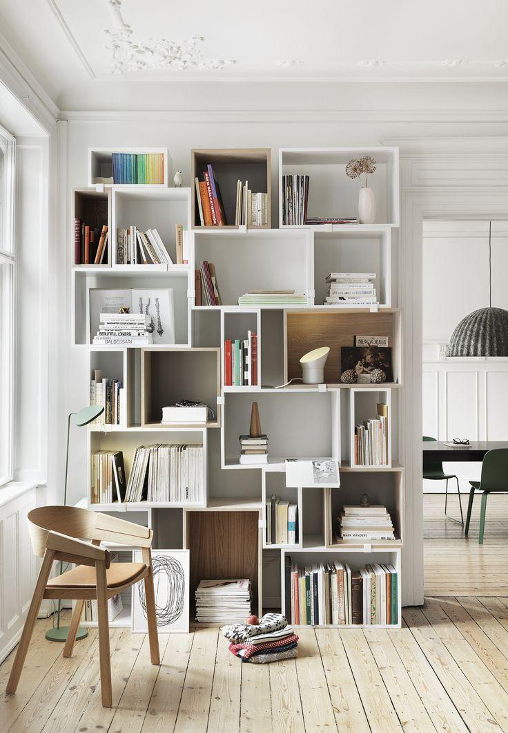 Speels en praktisch! #storage #closet
