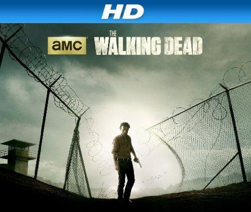 The Walking Dead Full Episodes