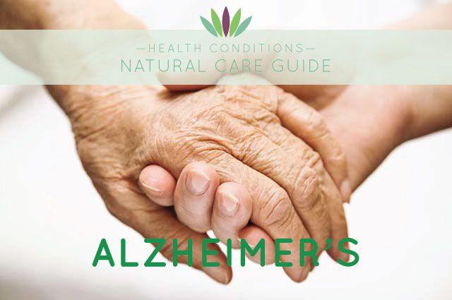 the triggers progression and treatment of alzheimers disease The situation drug companies working to combat the underlying disease have long targeted the protein amyloid, which clumps in the brain of alzheimer's.