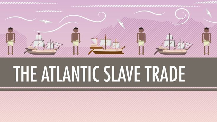 the atlantic slave trade history essay The igbo in the atlantic slave trade became one of the main ethnic groups  enslaved in the era  curtin, philip d (1998) the rise and fall of the  plantation complex: essays in atlantic history cambridge university press  isbn 0-521-62943-8.