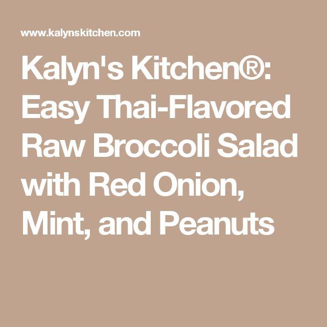 Best 25+ Raw broccoli ideas on Pinterest | Eating raw ...