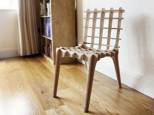 Boyers+Furniture
