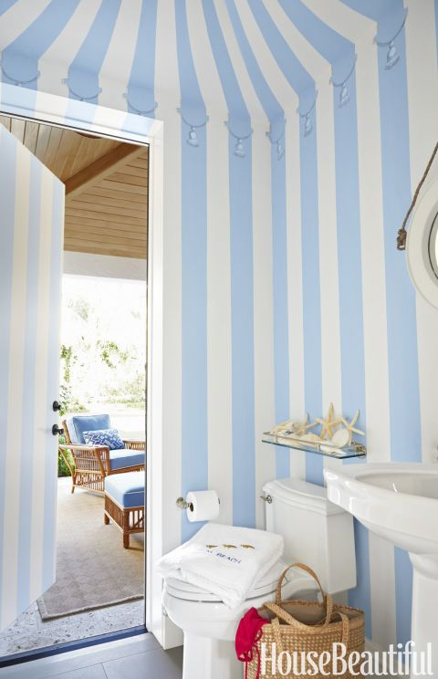 Powder Room Wall Ideas 12 best powder room images on pinterest | room, architecture and