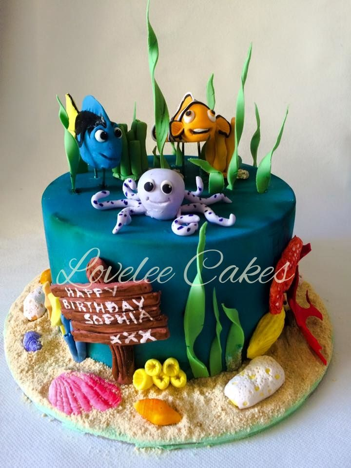 24 best meamy images on Pinterest Birthday cakes Anniversary