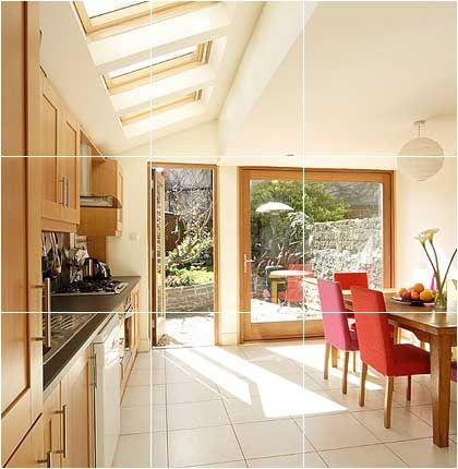 Best S Corporation House Renovations Images On Pinterest - Irish house design ideas
