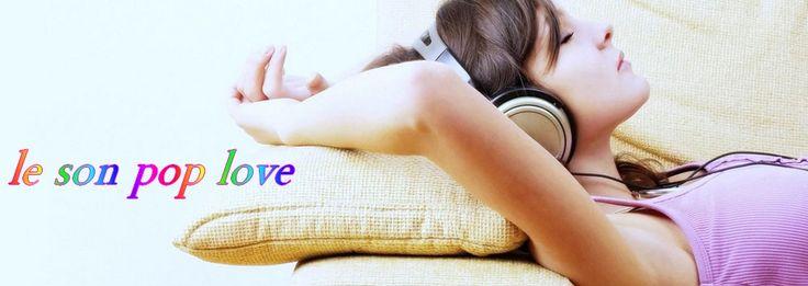web radio pop love : http://www.sensuelleradio.fr/