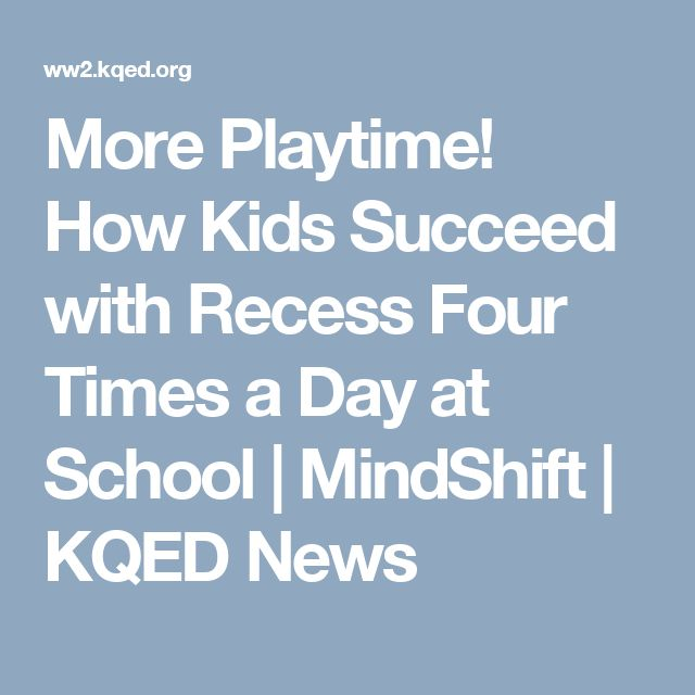 14 best Sit Less and Move More School Solutions images on Pinterest