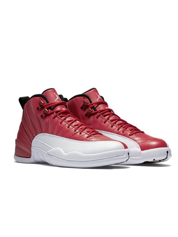 Air Jordan 12 Retro 'Gym Red' 130690-600