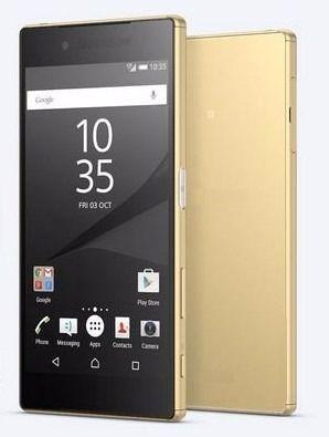 Celular Z5 Barato Xperia Android Gps 3g Smartphone - R$ 389,99 no MercadoLivre