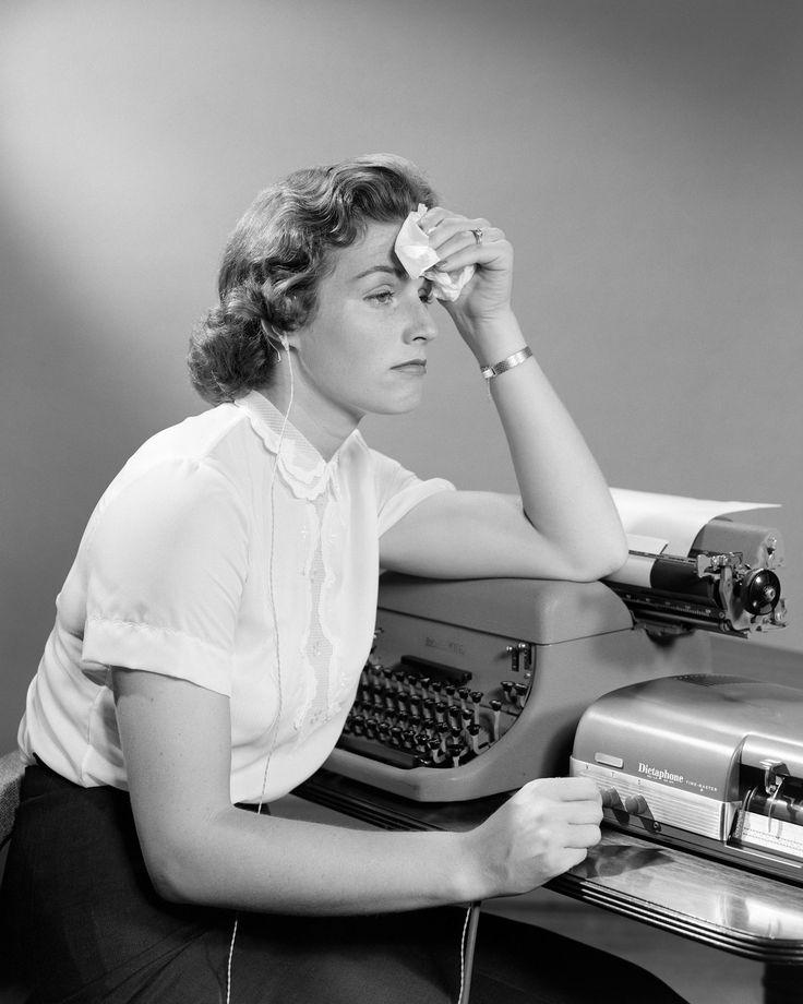 How to gracefully decline a job offer job offer job