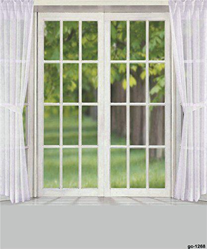 Photography Kids Background Indoor Glass Window White Flo... https://www.amazon.com/dp/B01I4U7N3O/ref=cm_sw_r_pi_dp_x_lJ35xb90GC6V6