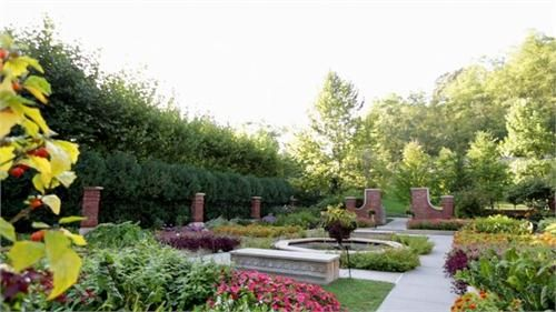 Seductive  Best Images About Cabin House On Pinterest  Vacation Rentals  With Luxury Sawan  Helds Wedding Ceremony  Lauritzen Gardens  Omaha Nebraska With Captivating Hilltop Garden Apartments Also Haldens Welwyn Garden City In Addition Lowther Gardens Lytham And How To Build A Retaining Garden Wall As Well As Childs Garden Playhouse Additionally The Mill Garden From Pinterestcom With   Luxury  Best Images About Cabin House On Pinterest  Vacation Rentals  With Captivating Sawan  Helds Wedding Ceremony  Lauritzen Gardens  Omaha Nebraska And Seductive Hilltop Garden Apartments Also Haldens Welwyn Garden City In Addition Lowther Gardens Lytham From Pinterestcom