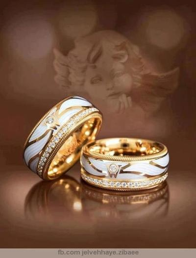 Wellendorf rings