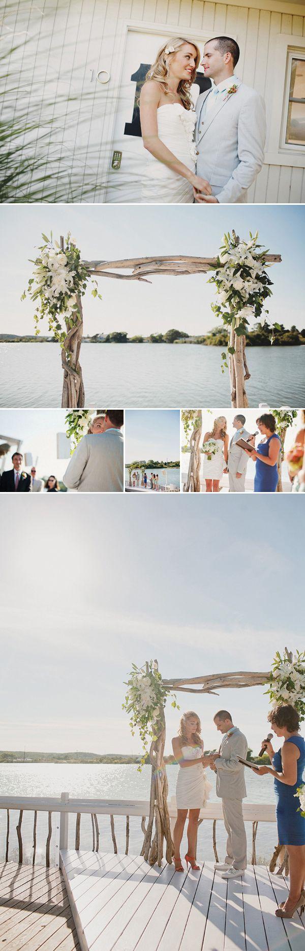 destination wedding photographer AGAiMAGES