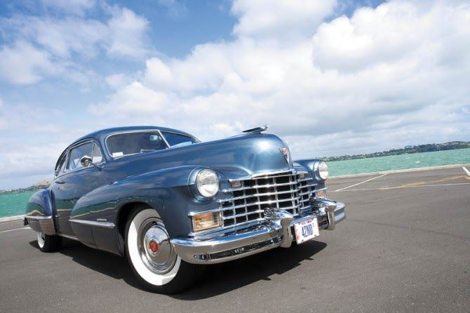 Classic Cars Craigslist Classic Cars For Sale By Owner Classic
