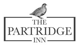 Job Posting on www.chefquick.co.uk - Chef Job Vacancy - Sous Chef Job - The Partridge Inn - Singleton Nr Chichester, Sussex