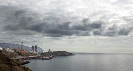 Abu Dabi atribuye a una empresa española una concesión petrolera marítima