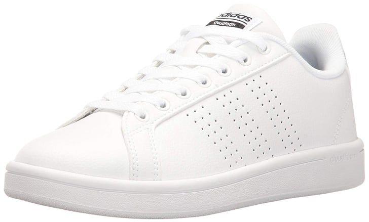 companion ask narrow  Adidas Cloudfoam Advantage Clean Fashion Sneakers | Best ... adidas  cloudfoam sneakers advantage clean sho… in 2020 | Adidas shoes women,  Sneakers fashion, Sneakers white
