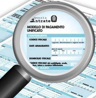 Entrate e Inps: fari puntati su compensazioni indebite e frodi contributive: http://www.lavorofisco.it/entrate-e-inps-fari-puntati-su-compensazioni-indebite-e-frodi-contributive.html