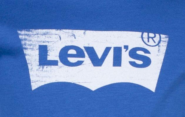 #jeansshop #kids #levis