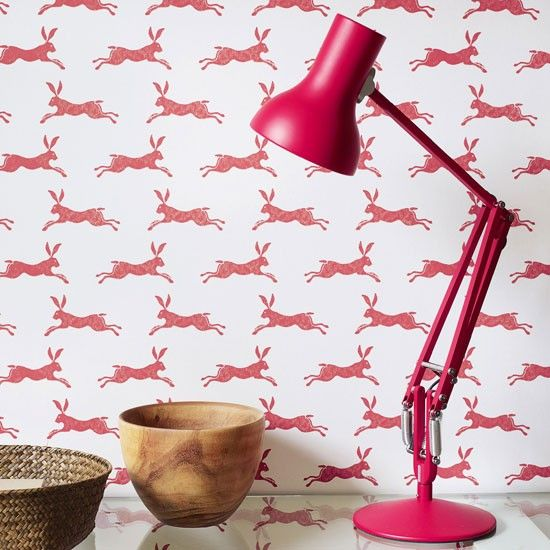 1000 images about hirshfield 39 s design resource showroom for March hare wallpaper