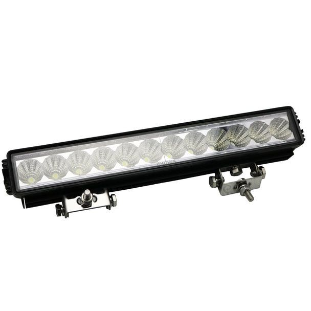 Eco Series L16 0076 Led Light Bar Off Road Spot Light 2700 Lumen