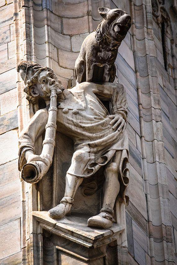 Doccione_del_Duomo_Milano_6b.jpg (immagine JPEG, 569×850 pixel)