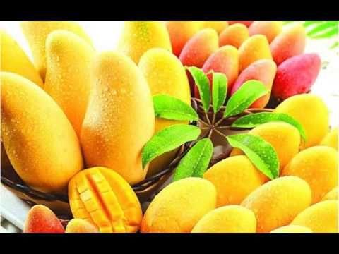 മാമ്പഴം കഴിച്ചാല് ഗുണങ്ങളേറെ Mango Health Benefits