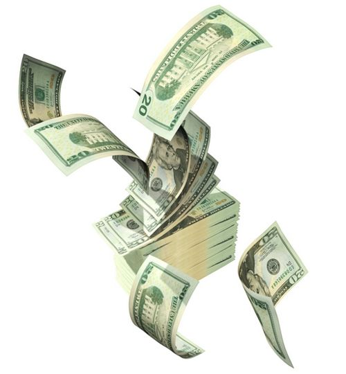 Money loans in san fernando valley photo 2