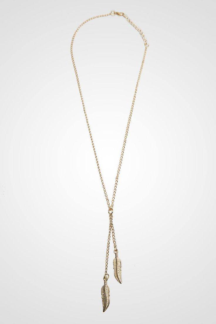 Adhyastha Cakrabirawa Necklace