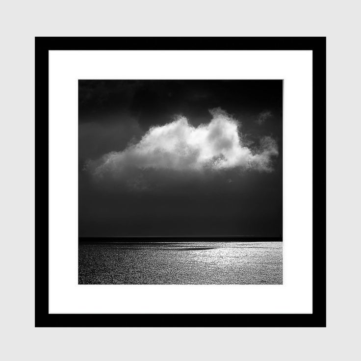 Wave hello to this awesome Framed, Ready to Hang, Clouds, Solo, Framed Print, Black and White, Photography, framed art, christmas gift, gift for her, boyfriend gift https://www.etsy.com/listing/554966856/framed-ready-to-hang-clouds-solo-framed?utm_campaign=crowdfire&utm_content=crowdfire&utm_medium=social&utm_source=pinterest