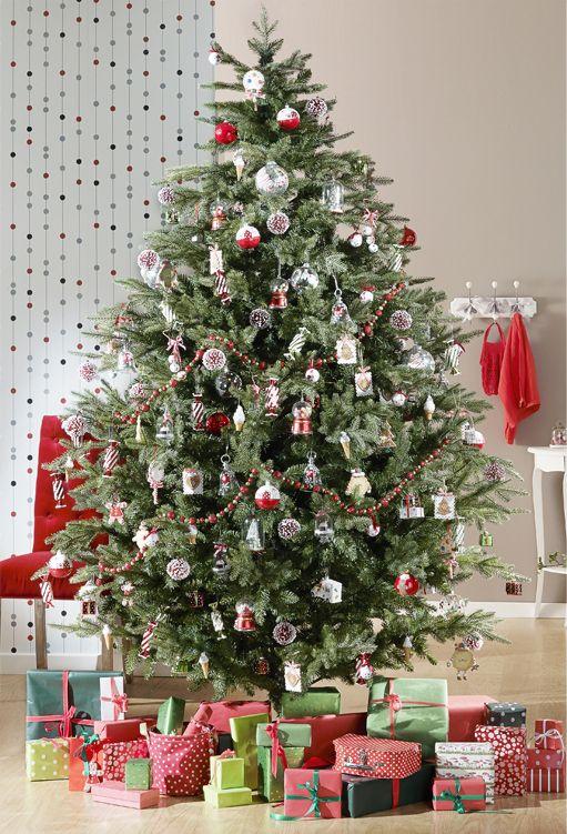 La galleria degli alberi di Natale : Bambini - Maisons du Monde
