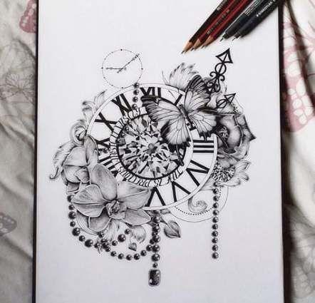 57+ ideas tattoo frauen innenseite bein – #Bein #Frauen #Ideas #innenseite #tatt…