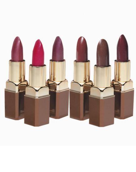 Fashion Fair Lipstick - Boots-9555